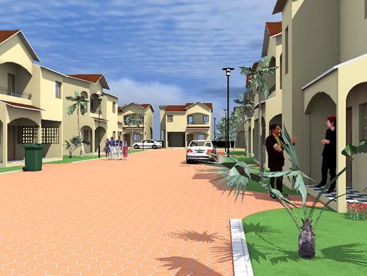liste promoteur immobilier abidjan. Black Bedroom Furniture Sets. Home Design Ideas